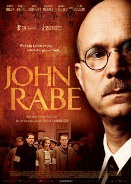 'John Rabe'