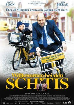 SchTis
