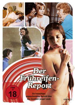 Fr�hreifen-Report