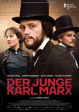 http://img4-film.spielfilm.de/3002176-208216/der-junge-karl-marx.jpg