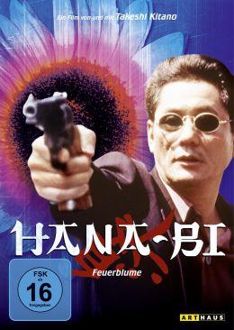 Hana - Bi