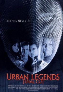 Düstere Legenden 2