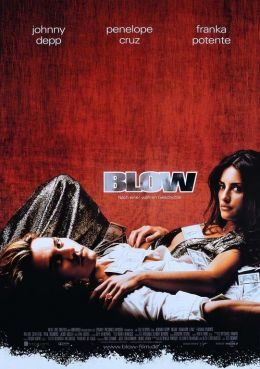 'Blow'