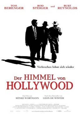 Der Himmel von Hollywood  2004 Senator Film