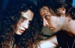 Lost Killers - Misel Maticevic, Franca Kastein...lvesa