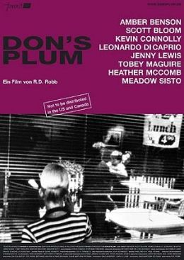 Don s Plum  Favorit Film