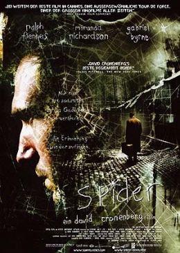 Spider  Columbia TriStar Film GmbH
