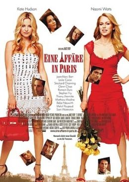 Eine Affäre in Paris  2003 Twentieth Century Fox