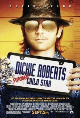 Dickie Roberts