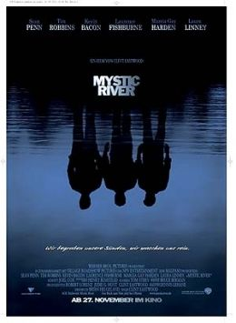 Mystic River  2003 Warner Bros. Ent.
