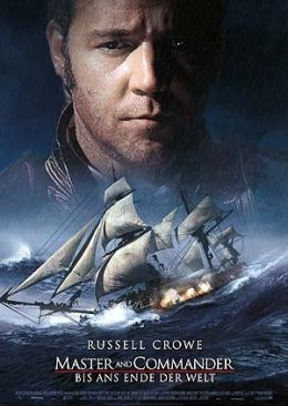 Master and Commander  2003 20th Century Fox
