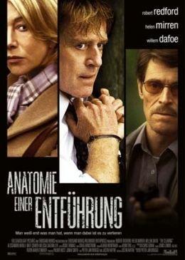 Anatomie einer Entführung  2004 Twentieth Century Fox
