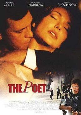 The Poet   Nighthawks 2003