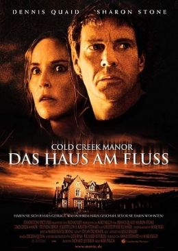 Cold Creek Manor - Das Haus am Fluss   Buena Vista