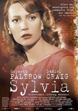 Sylvia  SOLO FILM