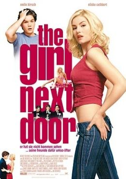 The Girl Next Door  2003 Twentieth Century Fox