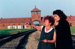 Birkenau und Rosenfeld  academy films ludwigsburg