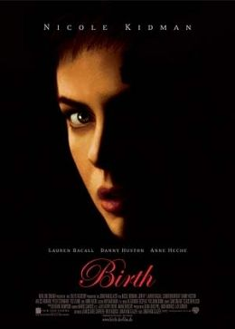 Birth  2004 Warner Bros. Ent.
