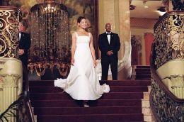 First Daughter - Date mit Hindernissen  2005...ry Fox