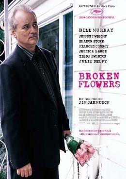 Broken Flowers  TOBIS Film