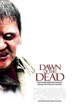 Dawn of the Dead  United International Pictures GmbH