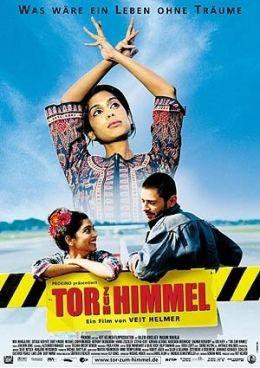 Tor zum Himmel  PROKINO Filmverleih GmbH