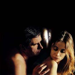 Julien (Jerzy Radziwilowicz) und Marie (Emmanuelle...x film