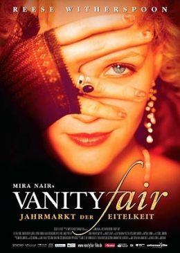 Vanity Fair - Jahrmarkt der Eitelkeiten  Universum Film