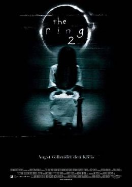 The Ring 2  United International Pictures