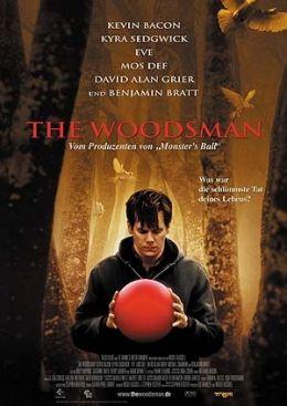 The Woodsman  TOBIS Film