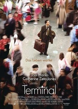 Terminal  United International Pictures