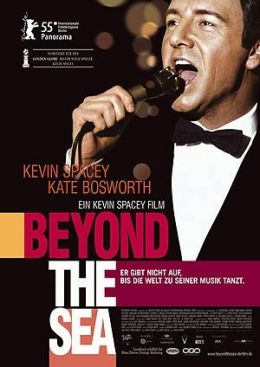 Beyond the Sea  SOLO FILM