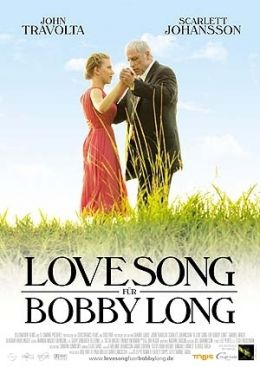 Lovesong für Bobby Long  TOBIS Film