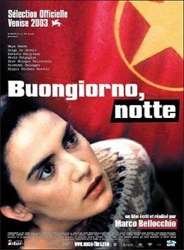 Buongiorno Notte - Der Fall Aldo Moro