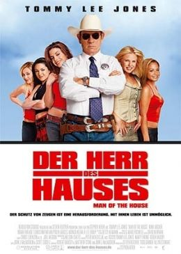 Der Herr des Hauses  2005 Sony Pictures Releasing GmbH