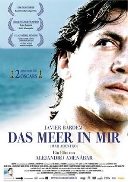 Das Meer in mir  TOBIS Film GmbH