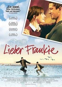 Lieber Frankie  Buena Vista International Germany
