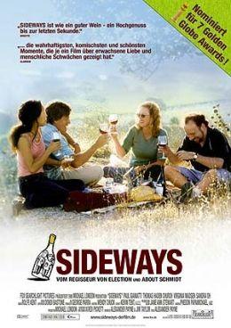 SidewaysTM and