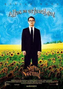 Alles ist erleuchtet  2005 Warner Bros. Ent.