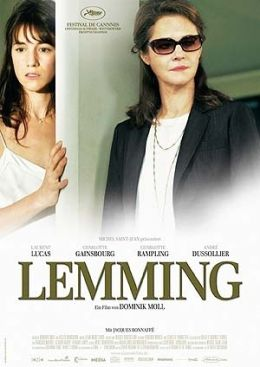 Lemming  Alamode Film