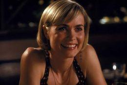 Melinda (Radha Mitchell)  2005 Twentieth Century Fox