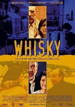 Whisky   Pandora Film GmbH