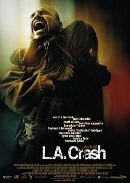 L.A. Crash  2000-2005 Universum Film