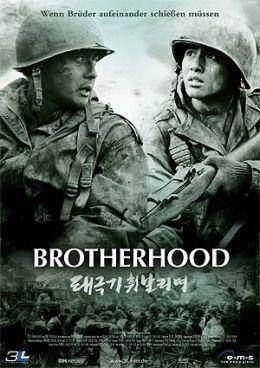Brotherhood  3L Filmverleih