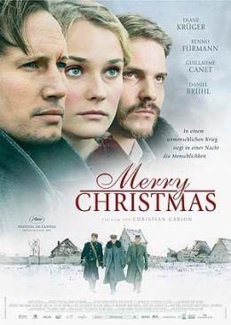Merry Christmas!  2005 Senator Film