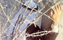 Mauer  2000 - 2004 Ventura Film