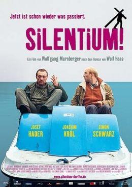Silentium  2005 Senator Film