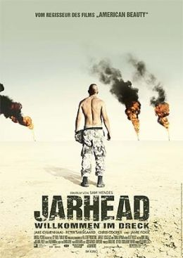 Jarhead  United International Pictures