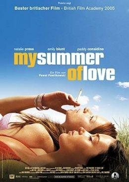 My Summer of Love  2000-2005 PROKINO Filmverleih GmbH