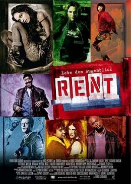 Rent  2006 Sony Pictures Releasing GmbH